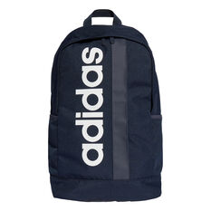 adidas Linear Core Backpack, , rebel_hi-res
