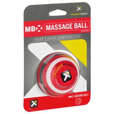 Trigger Point MBX Therapy Ball 2.6in, , rebel_hi-res
