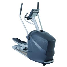 Octane Fitness Q35 Elliptical, , rebel_hi-res