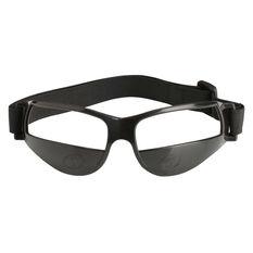 Spalding Dribbling Goggles, , rebel_hi-res