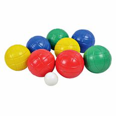 Verao Family Bocce Set, , rebel_hi-res