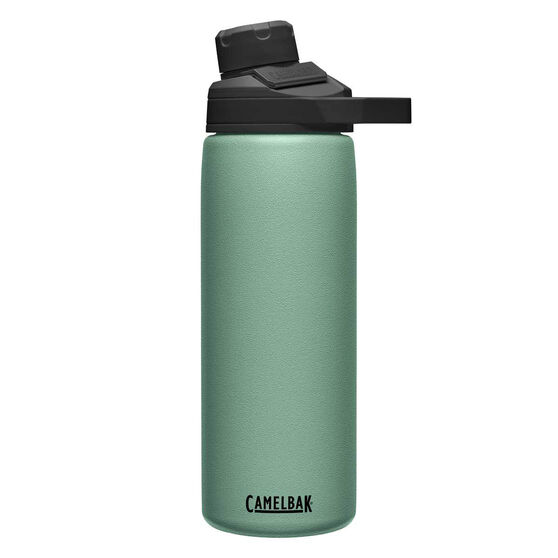 Camelbak Chute Magnetic 600mL Water Bottle Green, , rebel_hi-res