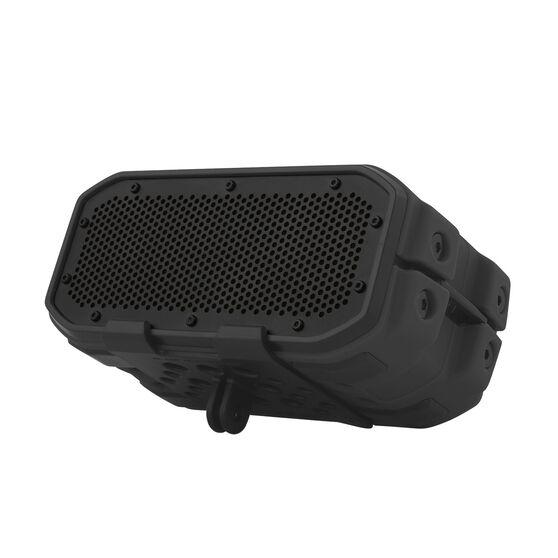 Braven 1M Speaker Black, , rebel_hi-res