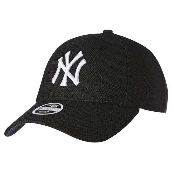 New York Yankees Womens 9FORTY Team Pop Cap, , rebel_hi-res