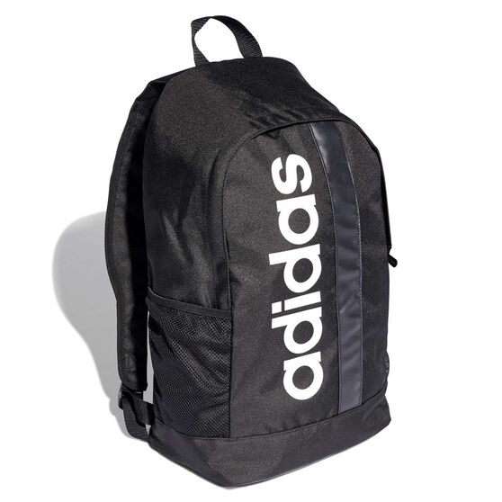 49831f522cc6 adidas Linear Core Backpack