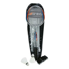 Grays Badminton 4 Player Set, , rebel_hi-res