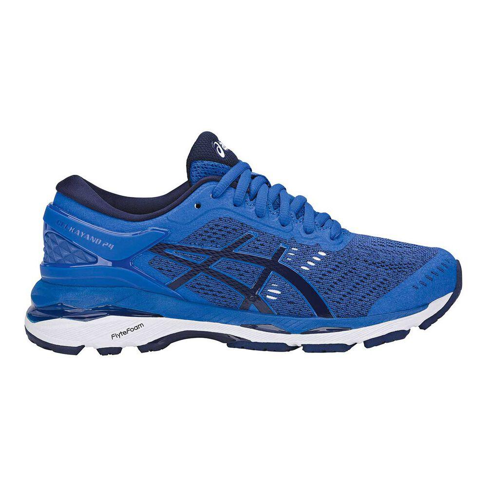 Asics Gel Kayano 24 Kids Running Shoes  997c73d073aa