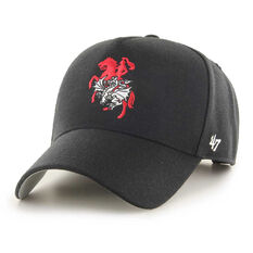 St George Illawara Dragons MVP DT Cap, , rebel_hi-res