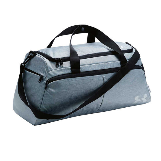 Under Armour Undeniable Duffel Bag, , rebel_hi-res
