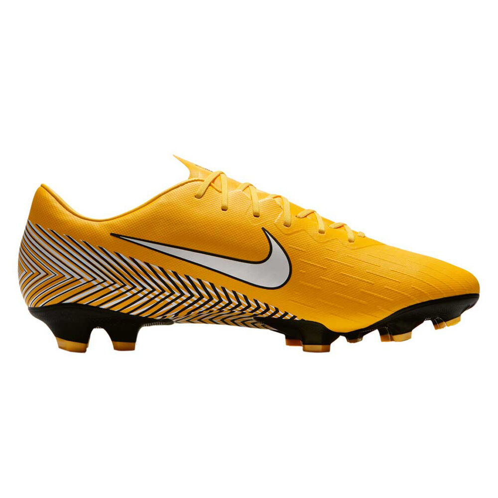 bb918ad13 Nike Mercurial Vapor 12 Pro Neymar Jr Mens Football Boots, , rebel_hi-res