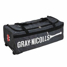 Gray Nicholls GN 900 Cricket Kit Bag, , rebel_hi-res