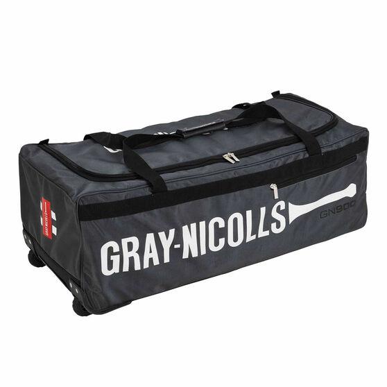 Gray Nicholls GN 900 Cricket Kit Bag, , rebel_hi-res