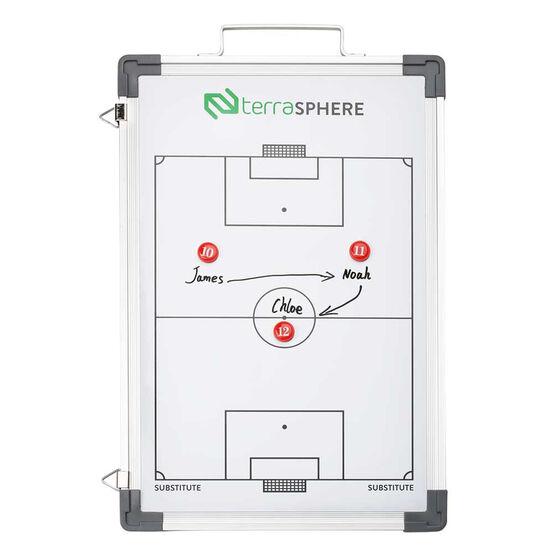 Terrasphere Soccer Coaches Board, , rebel_hi-res