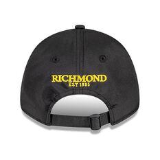 Richmond Tigers 2021 New Era 9FORTY Media Cap, , rebel_hi-res