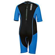 Tahwalhi Toddlers Spring Suit Blue US 1, Blue, rebel_hi-res