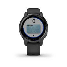 Garmin Vivoactive 4 Smartwatch, , rebel_hi-res