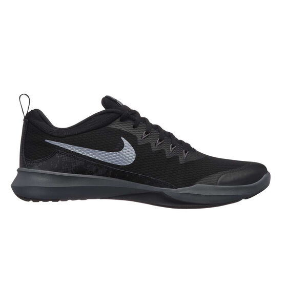 Nike Legend Trainer Mens Training Shoes, , rebel_hi-res