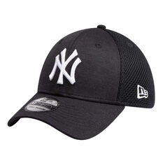 New York Yankees New Era 39THIRTY Cap Navy S/M S/M, Navy, rebel_hi-res