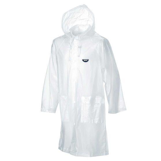 Team Clear School Raincoat, Clear, rebel_hi-res