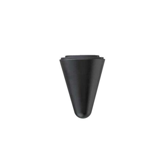 Theragun Cone Attachment, , rebel_hi-res