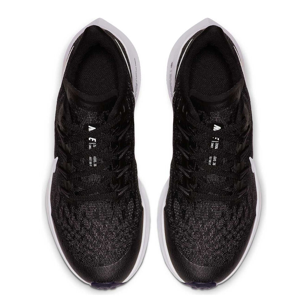 tarifa Desnatar Buscar a tientas  Nike Air Zoom Pegasus 36 Kids Running Shoes   Rebel Sport