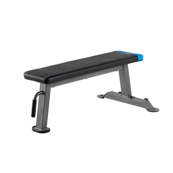Proform Strength Flat Bench, , rebel_hi-res
