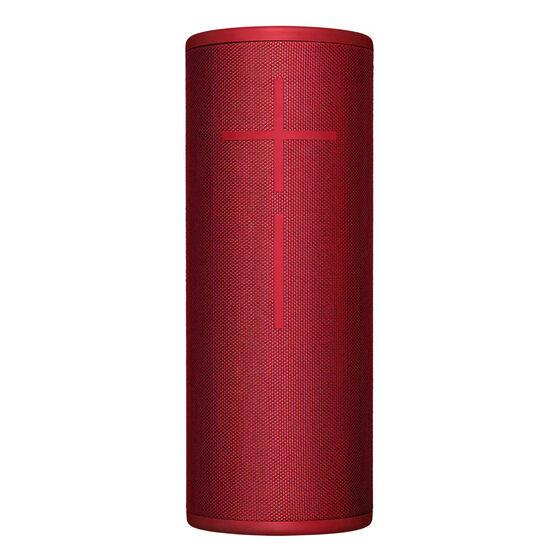 UE MEGABOOM 3 Wireless Bluetooth Speaker, , rebel_hi-res