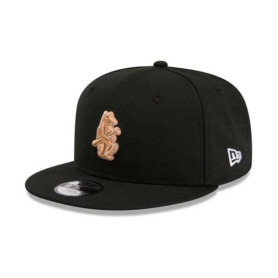 Chicago Cubs New Era 9FIFTY Seasonal Cap, , rebel_hi-res