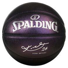 Spalding Kobe 94 Mamba Basketball, , rebel_hi-res