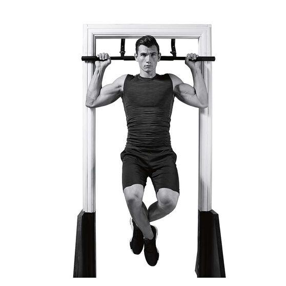 Celsius Pro Door Gym, , rebel_hi-res
