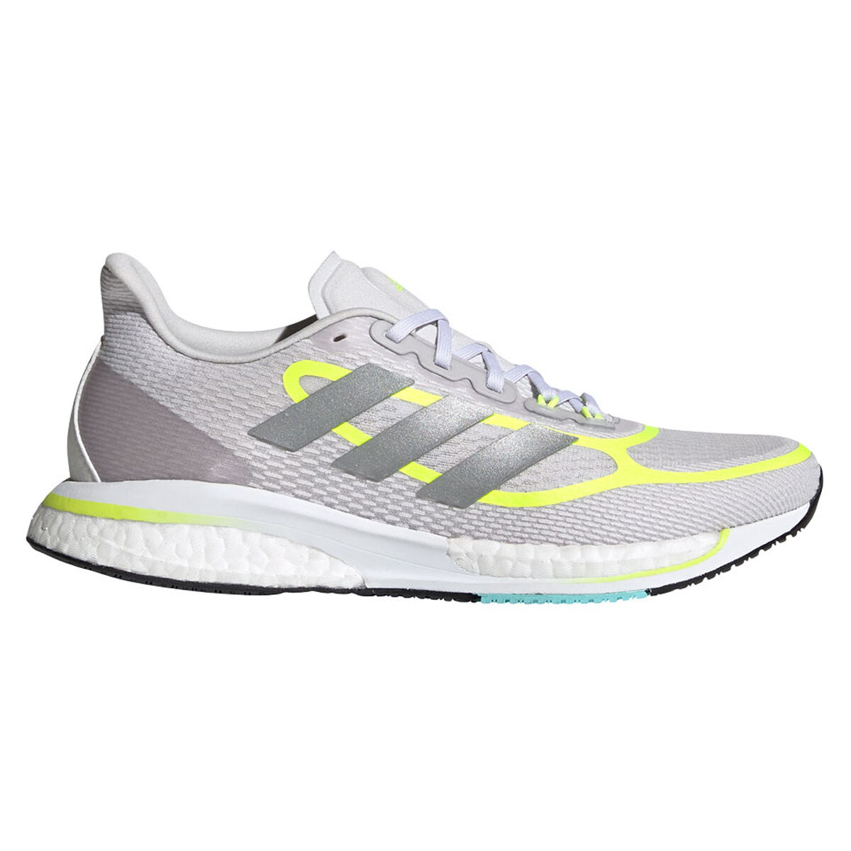 yeezy release philippines price guide today 2017 | adidas Supernova Womens Running Shoes