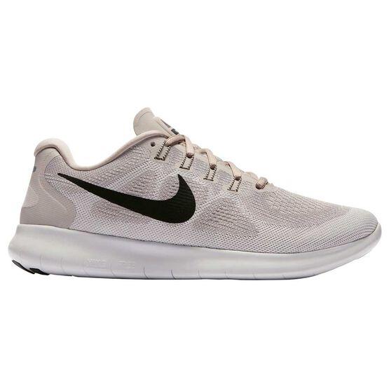 637b637c2e5f Nike Free Run 2017 Womens Running Shoes