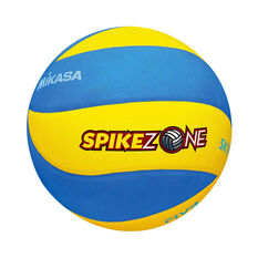 Mikasa SKV5 Kids Indoor Volleyball 5, , rebel_hi-res