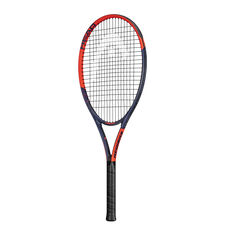 Head Ti Reward Tennis Racquet, , rebel_hi-res