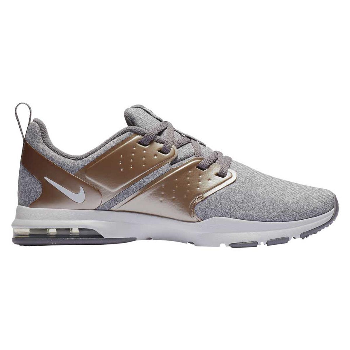 Air Tr Training Nike Bella Shoes Womens FKl1J3Tc