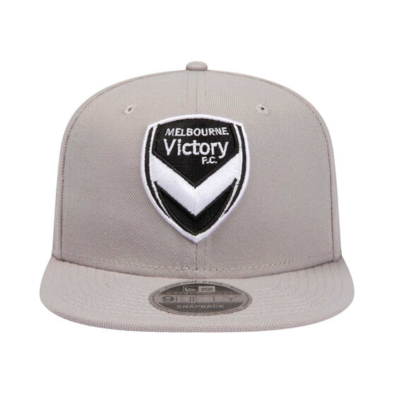 Melbourne Victory 2018/19 9FIFTY Original Fit Cap, , rebel_hi-res