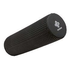 Celsius Soft 45cm Therapy Roller, , rebel_hi-res