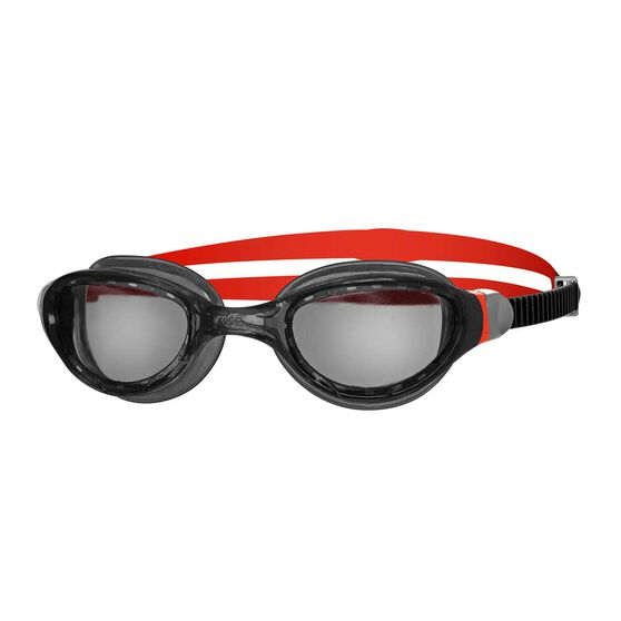 Zoggs Phantom 2.0 Goggles, , rebel_hi-res