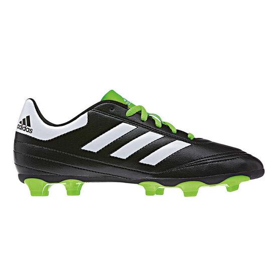 adidas Goletto VI Junior Football Boots  b564db292684f