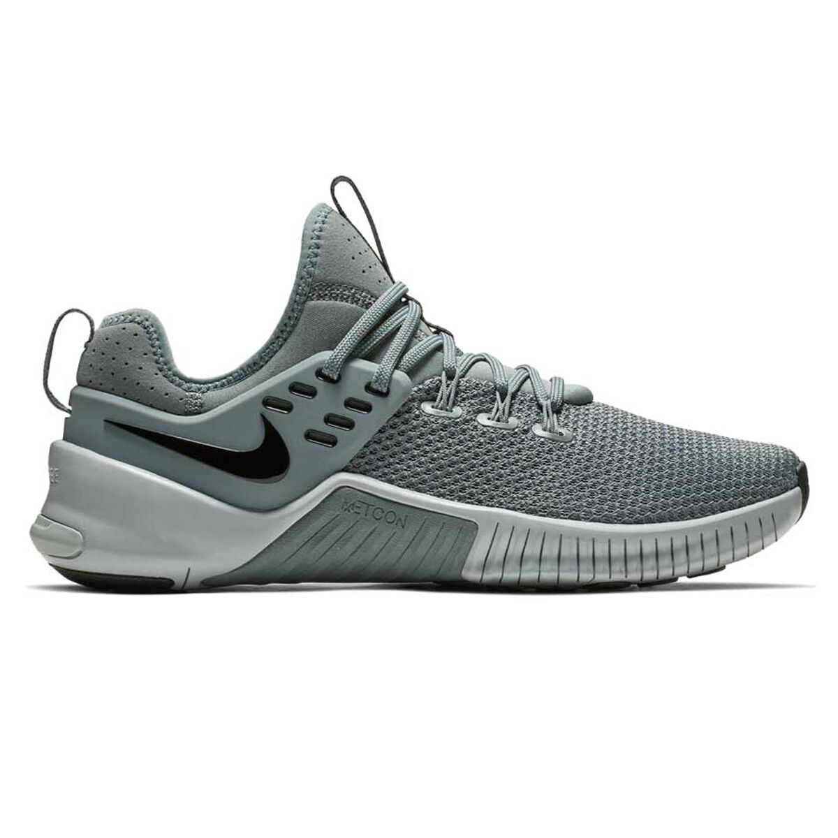 Official Green Bay Packers Nike Free Metcon Shoes, Packers