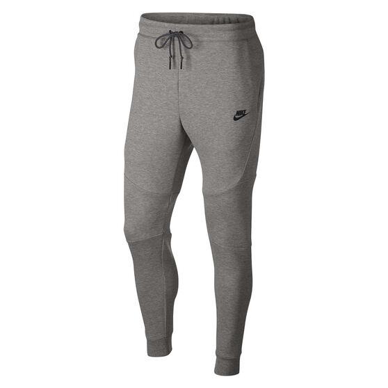 Nike Mens Sportswear Tech Fleece Jogger Pants, , rebel_hi-res