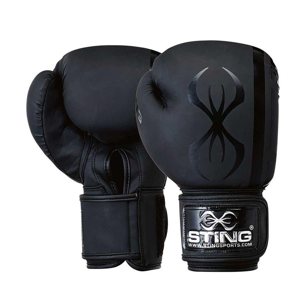 Rebel Sport Inner Gloves: Sting Armaplus Boxing Glove