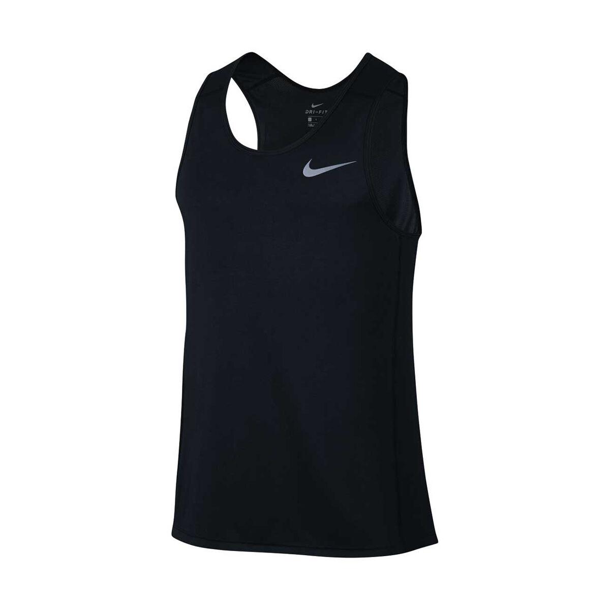 Dry Miler Running Tank ,Sports Serie Kleidung