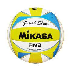 Mikasa VXS13 Beach Volleyball 5, , rebel_hi-res