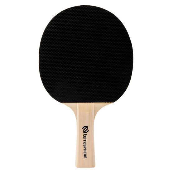 Terrasphere TS100 Table Tennis Bat, , rebel_hi-res