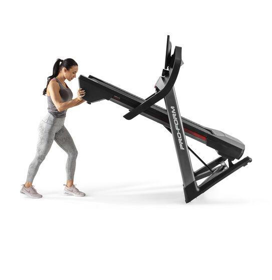 Proform Pro 9000 PF21 Treadmill, , rebel_hi-res