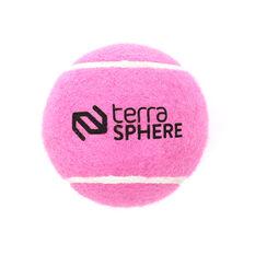 "Jumbo 4"" Tennis Ball Assorted 4"", , rebel_hi-res"