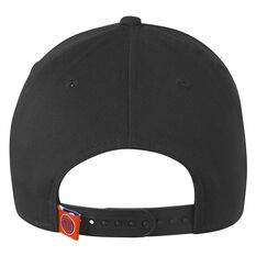 New York Knicks New Era 9FORTY Cap, , rebel_hi-res