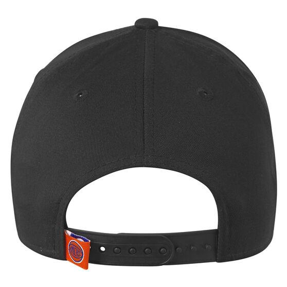 New York Knicks New Era 9FORTY Cap, , rebel_hi-res