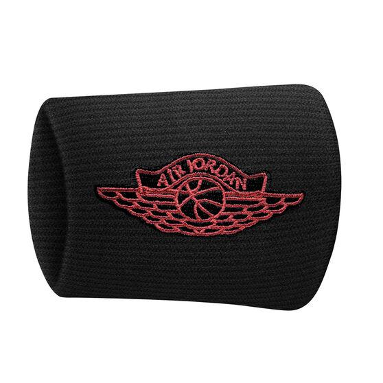 Nike Air Jordan Wings Wristband, , rebel_hi-res